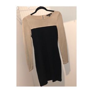 Women's Kenneth Cole Dress Size Small